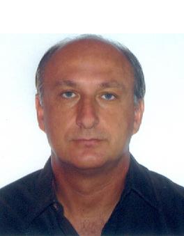 Γιώργος Βάρσος