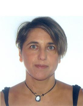 Άρτεμις Σκαροπούλου